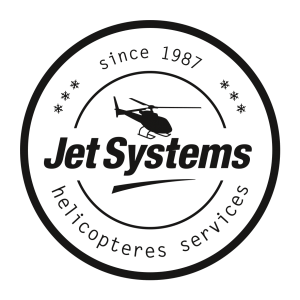 Jet Systems Hélicoptères Services